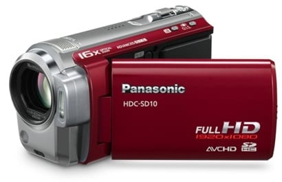 panasonic-sd10