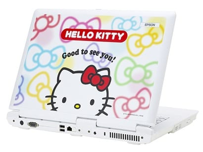 EPSON_SANRIO_HELLO_KITTY_1